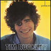 Tim Buckley - Goodbye & Hello (180G)(LP)