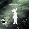 Jamiroquai - Return Of The Space Cowboy (180G)(2LP)