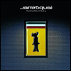 Jamiroquai - Travelling Without Moving (180G)(2LP)