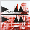 Depeche Mode - Delta Machine (2LP)