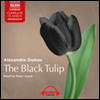 The Black Tulip (���� ƫ��) 8