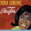 Nina Simone - Sings Ellington!