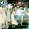 18���� ���� ����� ������ (Syrens, Enchanters and Fairies - 18th Century Overtures from The London Stage) - Mary Terey-Smith