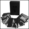 "Mayer Hawthorne - How Do You Do (Ltd. Ed)(7"" Single)(12LP Boxset)"