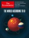 [정기구독] The Economist (주간) : Print + Digital