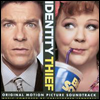 Christopher Lennertz - Identity Thief (���̵�ƼƼ ����) (Soundtrack)