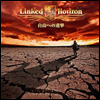 Linked Horizon (��ũ�� ȣ������) - �릪ت���̪ (CD+DVD) (��ȸ������)