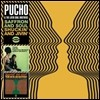 Pucho & His Latin Soul Brothers - Saffron And Soul Shuckin' And Jivin'