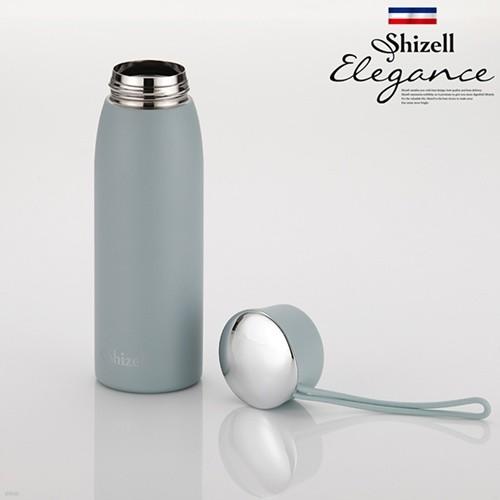 [Shizell] 쉬젤 엘레강스 트윙클 텀블러 300ml/S...