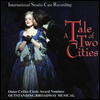 O.C.R. - A Tale Of Two Cities (�� ���� �̾߱�) (International Studio Recording)(Bonus Track)(Cast Recording)