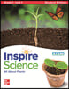 Inspire Science G1 Unit 1 : Student Book