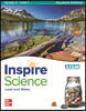 Inspire Science G2 Unit 1 : Student Book