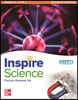 Inspire Science G3 Unit 1 : Student Book