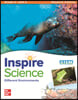 Inspire Science G3 Unit 3 : Student Book