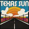 Khruangbin & Leon Bridges (크루앙빈 & 리온 브릿지스) - Texas Sun [EP]