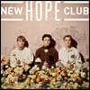 New Hope Club (뉴 호프 클럽) - 1집 New Hope Club