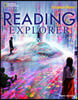 Reading Explorer Foundations, 3/E