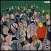 설 (Surl) - Snow / Dancing on the Rooftop [7인치 Vinyl]