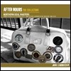 After Hours The Collection: Northern Soul Masters (Deluxe Edition)