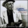 Compay Segundo - Gracias Compay: The Definitive Collection