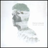 �ö��� �Ƹ����� - ���� ���� �ܿ��ΰ� (Olafur Arnalds - For Now I Am Winter) (Digipack) - Olafur Arnalds