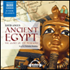 Ancient Egypt - The Glory of the Pharaohs (��� ����Ʈ - �Ķ���� ����) 1