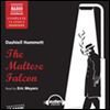 The Maltese Falcon (��Ÿ�� ��) 6