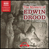 The Mystery of Edwin Drood (������ ������ ���) 3