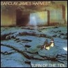 Barclay James Harvest - Turn Of The Tide (Remastered & Expanded Edition)