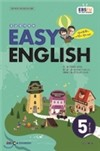 EBS ���� EASY ENGLISH �ʱ޿���ȸȭ (��) : 5�� [2013]