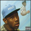 Tyler, The Creator - Wolf (Digipack)