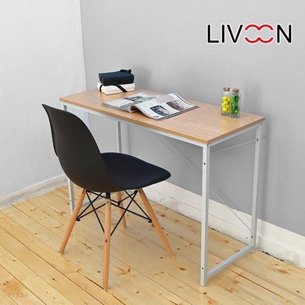 리브온(LIVOON) 1000 위크린 책상