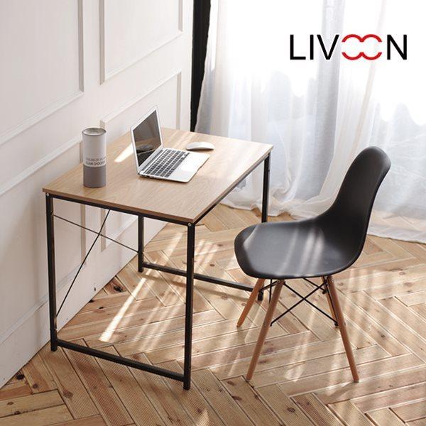 리브온(LIVOON) 800 위크린 책상