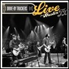 Drive-By Truckers - Live From Austin TX (Deluxe Edition)