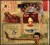 Rickie Lee Jones - Sermon On Exposition Boulevard