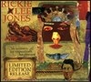 Rickie Lee Jones - Sermon On Exposition Boulevard (Deluxe Edition)