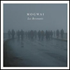 Mogwai - Les Revenants (Soundtrack)