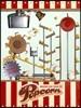 Arashi (�ƶ��) - ARASHI LIVE TOUR Popcorn (����)