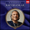 ��� ��ī - ������ ��Ÿ�� ���� (Ravi Shankar - Eternal) (Ltd. Ed)(2HQCD)(�Ϻ���) - Ravi Shankar
