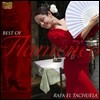 Rafa El Tachuela - Best Of Flamenco