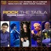 Hossam Ramzy - Rock The Tabla