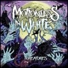 Motionless In White - Creatures