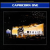 Jerry Goldsmith - Capricorn One (ī������ ��) (Ltd. Ed)(Soundtrack)