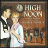 Dimitri Tiomkin - High Noon (���� ��) (Music Composed & Directed By Dimitri Tiomkin)(Soundtrack)