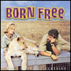 John Barry - Born Free (�߻��� ����) (Score)(Soundtrack)