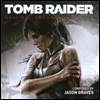 Jason Graves - Tomb Raider (���̴�) (Game Soundtrack)