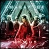 Amaranthe - The Nexus