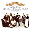 Little River Band - After Hours/ Diamantina Cocktail (2CD)