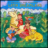 Putumayo Kids Presents (Ǫ�丶�� Ű��) - Latin Dreamland (Digipack)