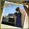 Larry Williams - That Larry Williams